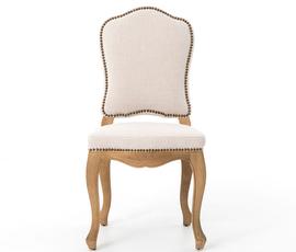 Rosalie餐椅
