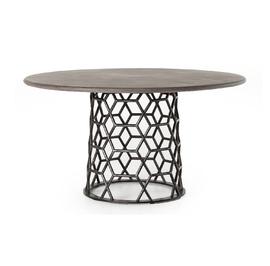 Arden 餐桌