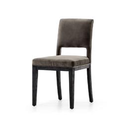 Sara 椅子