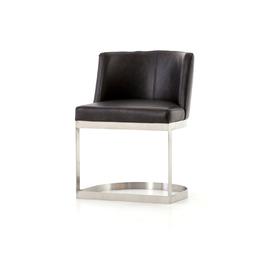 Wexler 单椅