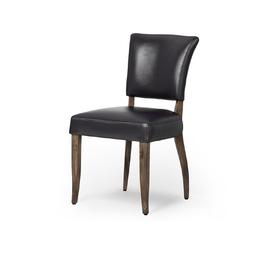 Mimi 椅子