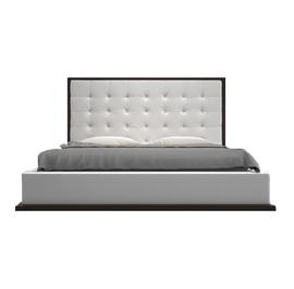 Ludlow皇后床