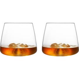 玻璃水瓶透明玻璃/糖果色