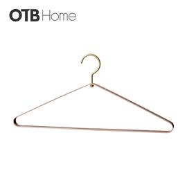 VESTIS hanger - Set of 2  Black/Gold