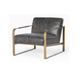 Jules 单椅