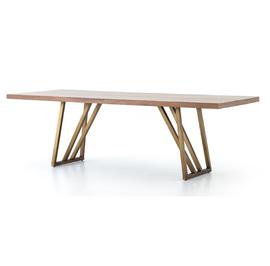 Kapri 餐桌