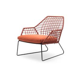 Poltrona Soleil沙发椅