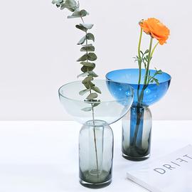 TORUS vase 花瓶