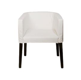 Sydia 单人椅