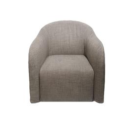 Carolina 单人椅