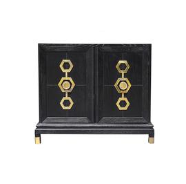Turner 装饰柜